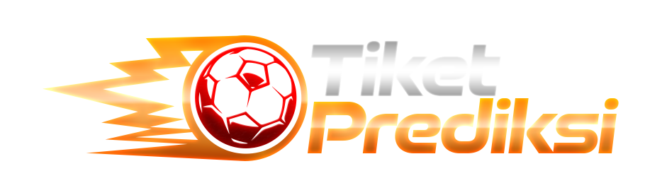 Tiket Prediksi